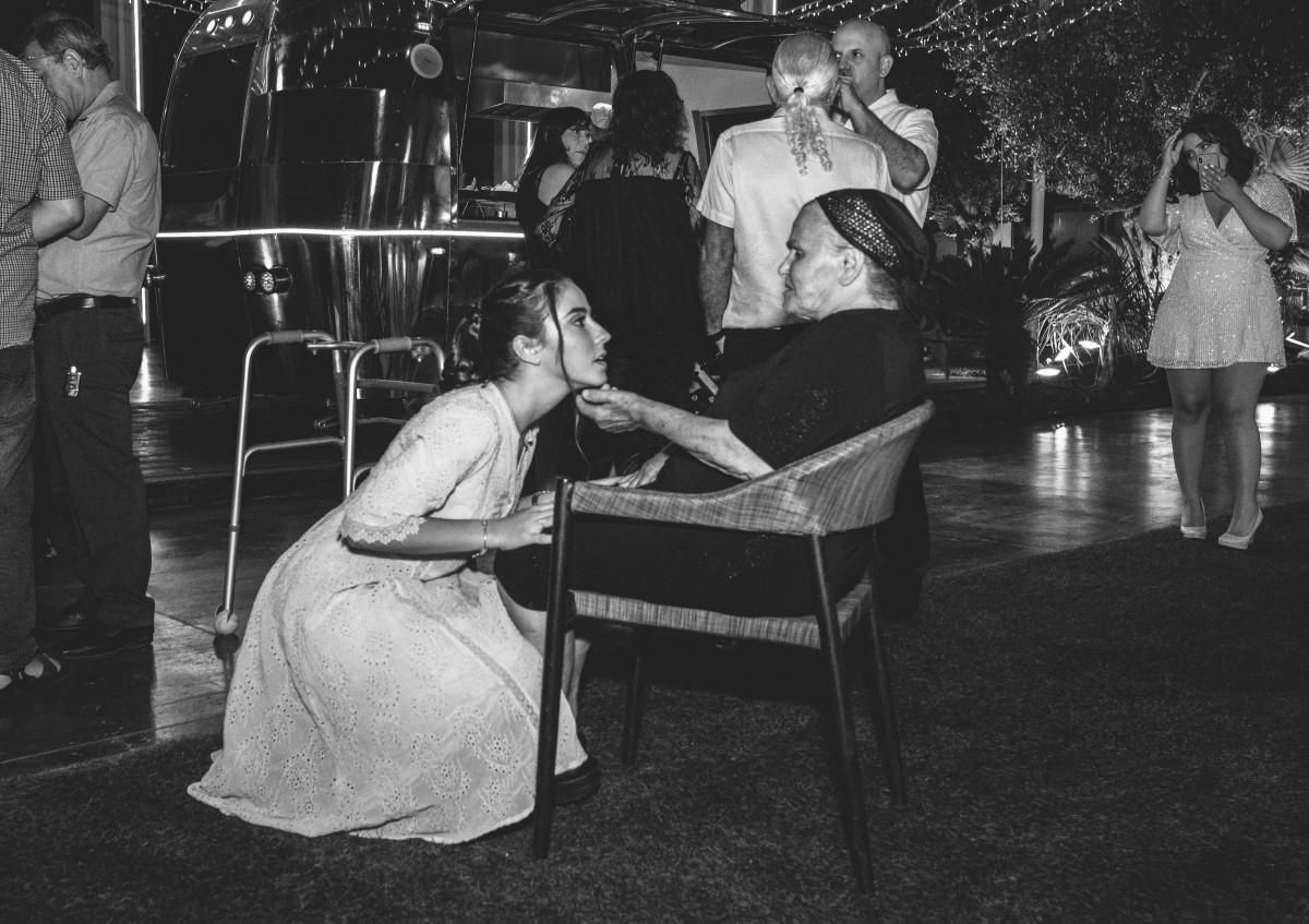 ג'ני פפרמן צלמת הריון, נשיות, בוק בת מצווה ותדמית -אירוע-בת-מצווה-67 מחירון צילום