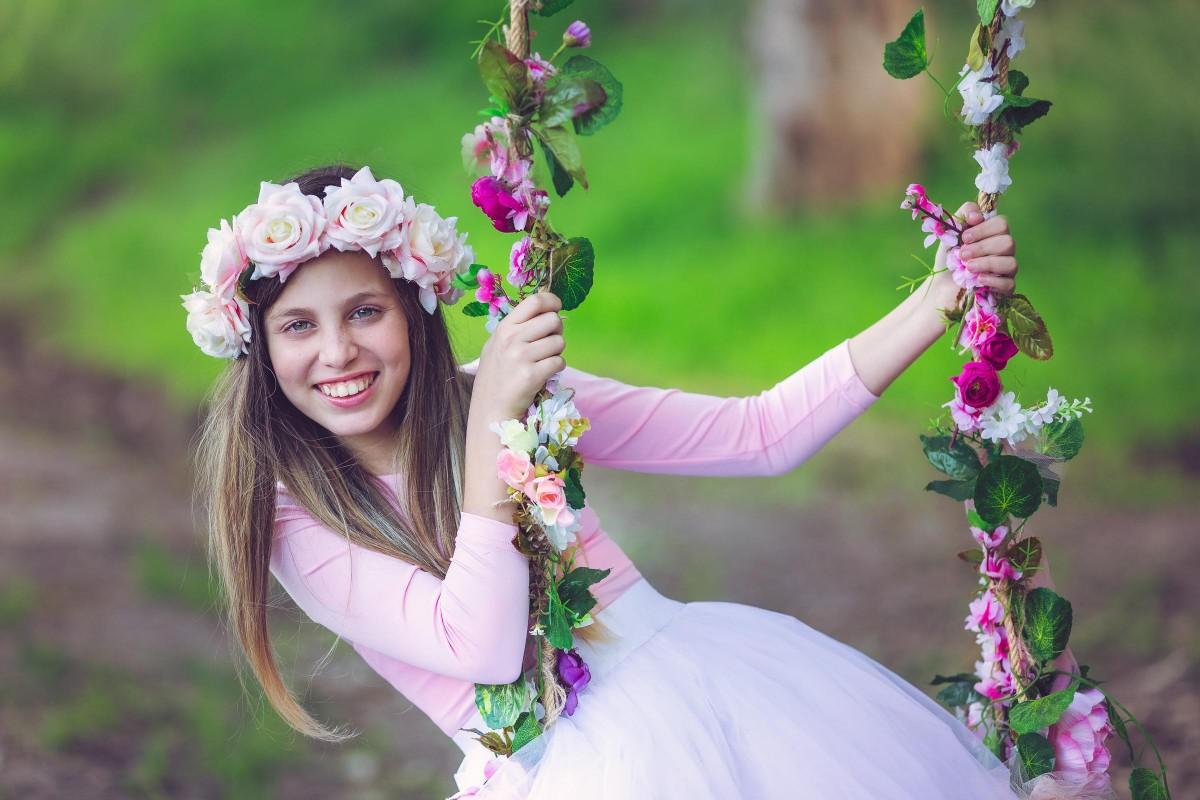 ג'ני פפרמן צלמת הריון, נשיות, בוק בת מצווה ותדמית IMG_0243-Edit ראשי