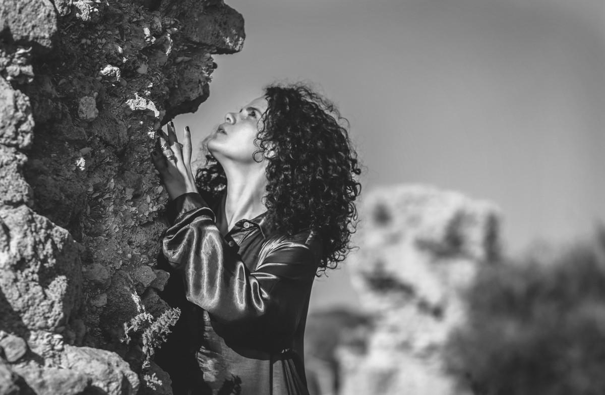 ג'ני פפרמן צלמת הריון, נשיות, בוק בת מצווה ותדמית IMG_0159-Edit-2 מחירון צילום